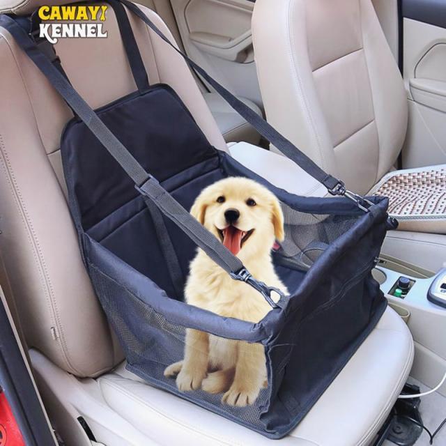cat car seat|dog carrybag carrier