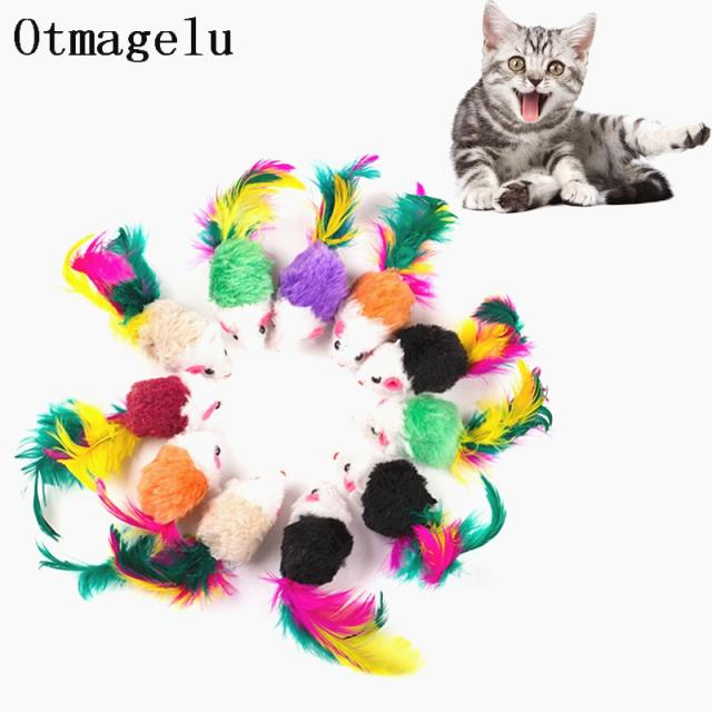 toys for cats|mouse cat toy|cat toy